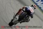 2010-malaysia-motogp-bridgestone-sunday-report 4