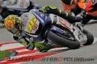 2010-malaysia-motogp-bridgestone-tire-report 1