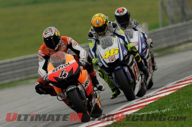 2010-malaysia-motogp-bridgestone-tire-report 2