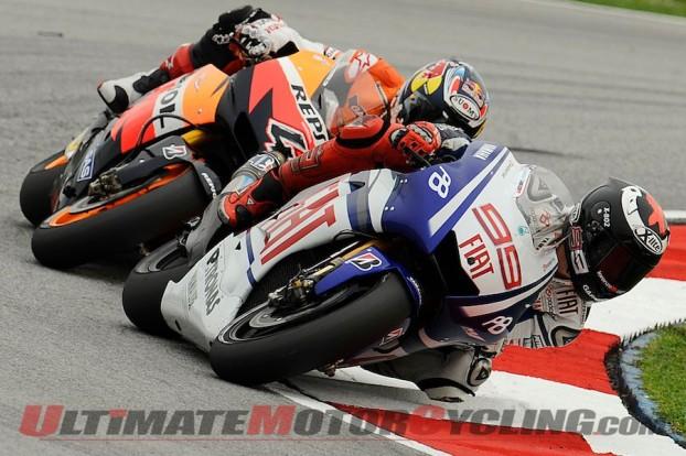 2010-malaysia-motogp-bridgestone-tire-report 3