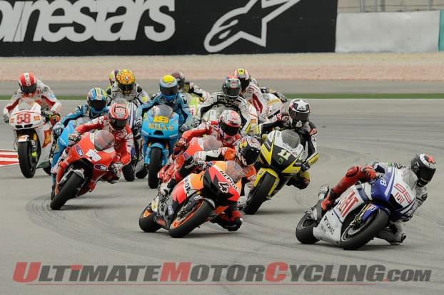 2010-malaysia-motogp-bridgestone-tire-report 5