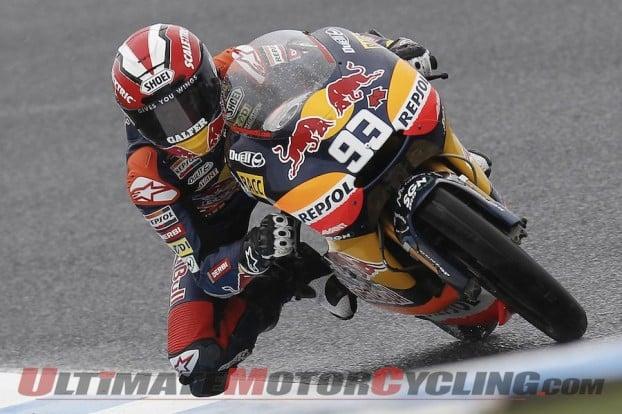 2010-malaysian-125cc-marquez-friday-report 5