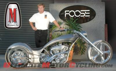 2010-metalsport-partners-with-foose-designs