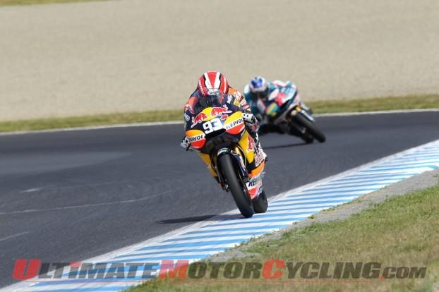 2010-motegi-125cc-gp-results 1