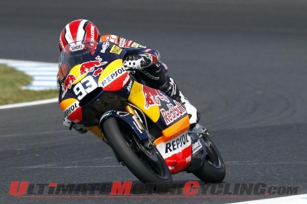 2010-motegi-125cc-gp-results 2