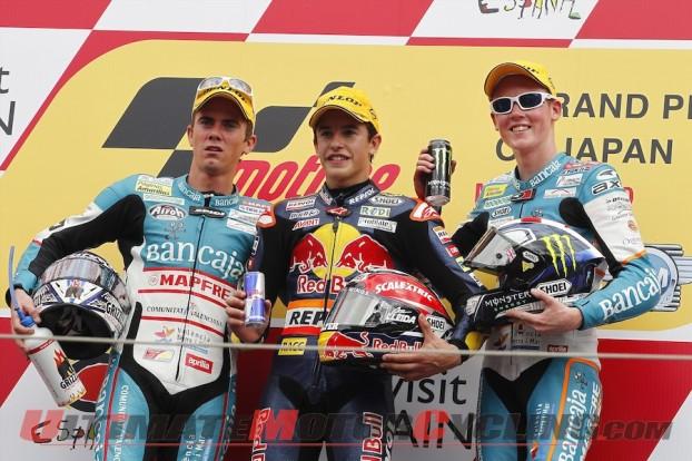 2010-motegi-125cc-gp-results 5