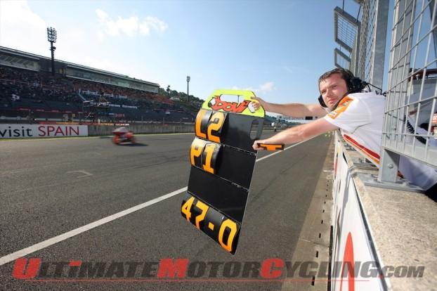 2010-motegi-motogp-dovizioso-first-motogp-pole 2