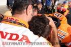 2010-motegi-motogp-dovizioso-first-motogp-pole 4