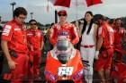 2010-motegi-motogp-japan-grand-prix 1