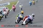 2010-motegi-motogp-japan-grand-prix 2