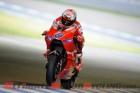 2010-motegi-motogp-japan-grand-prix 3
