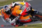 2010-motegi-motogp-japan-grand-prix 4