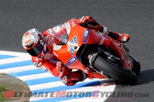 2010-motegi-motogp-results 1