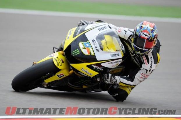 2010-motegi-motogp-results 5