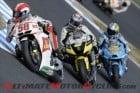 2010-motegi-motogp-rider-quote-round-up 1