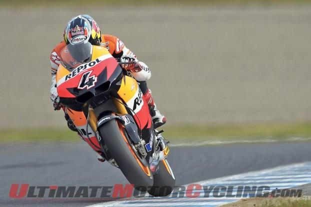 2010-motegi-motogp-rider-quote-round-up 2