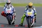 2010-motegi-motogp-rider-quote-round-up 4