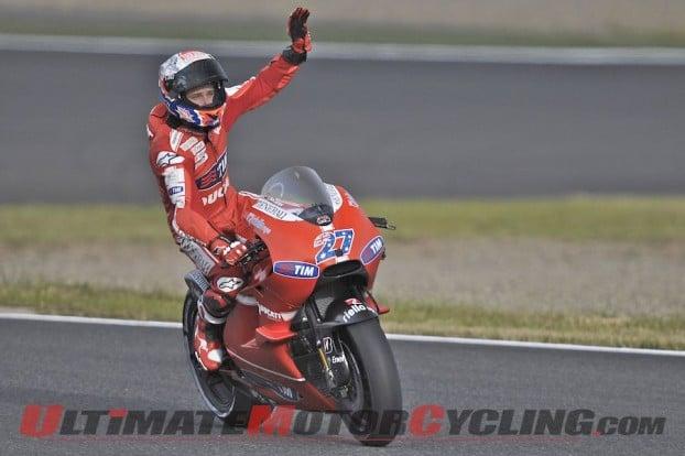 2010-motegi-motogp-rider-quote-round-up 5