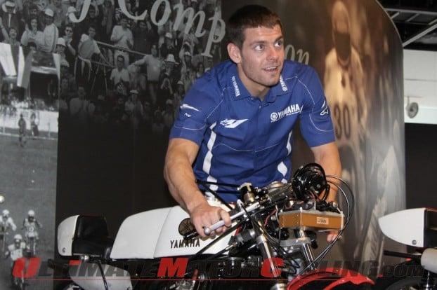 2010-motogp-crutchlow-tests-yamaha-m1 5