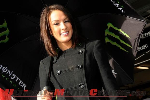 2010-motogp-estoril-ben-spies-crash-injury 5