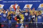 2010-motogp-jorge-lorenzo-title-report 2