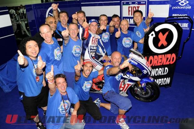 2010-motogp-jorge-lorenzo-title-report 4