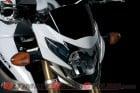 2010-motorcycle-market-trends-in-japan 1