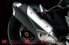 2010-motorcycle-market-trends-in-japan 2