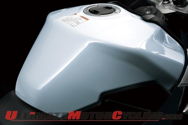 2010-motorcycle-market-trends-in-japan 4