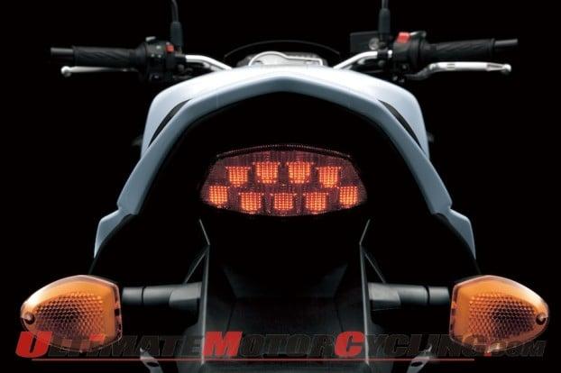 2010-motorcycle-market-trends-in-japan 5
