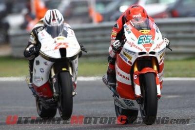 2010-portugal-moto2-estoril-results (1)
