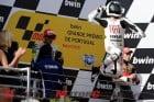 2010-portugal-motogp-estoril-race-rider-talk 1