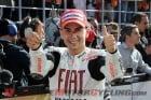 2010-portugal-motogp-estoril-race-rider-talk 2