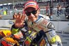 2010-portugal-motogp-estoril-race-rider-talk 3