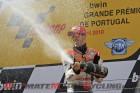 2010-portugal-motogp-estoril-race-rider-talk 4