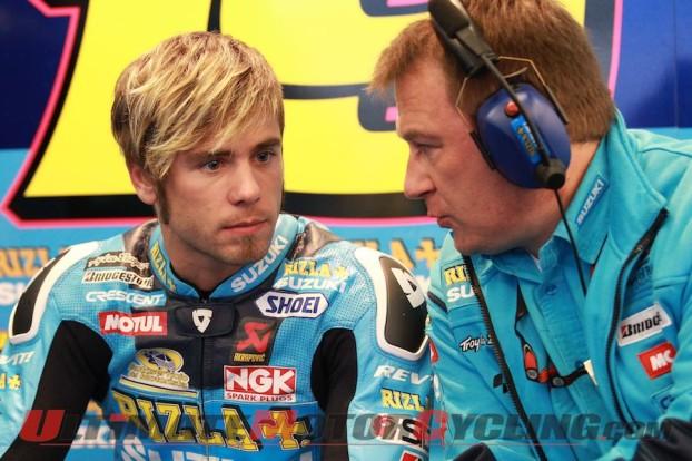 2010-portugal-motogp-estoril-race-rider-talk 5