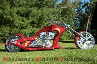 2010-raw-iron-choppers-edana-gains-spotlight (1)