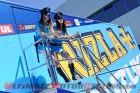 2010-rizla-suzuki-talks-motogp-logistics 1