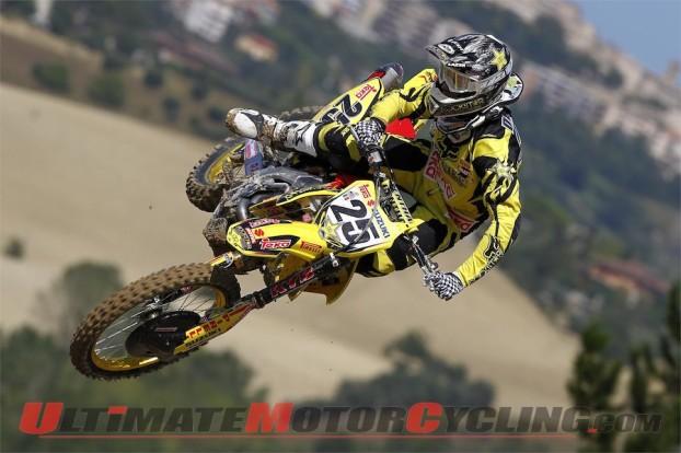 2010-rockstar-energy-suzuki-motocross 1