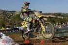 2010-rockstar-energy-suzuki-motocross 3