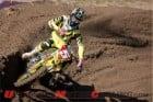 2010-rockstar-energy-suzuki-motocross 4