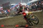 2010-rockstar-energy-suzuki-motocross 5