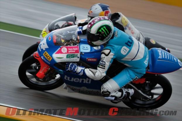 2010-sepang-125cc-motogp-malaysian-preview 1