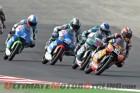 2010-sepang-125cc-motogp-malaysian-preview 2
