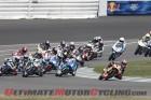 2010-sepang-125cc-motogp-malaysian-preview 3