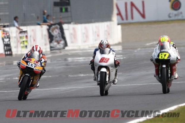 2010-sepang-125cc-motogp-malaysian-preview 4