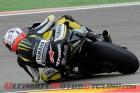 2010-sepang-motogp-bridgestone-pre-race-talk 1
