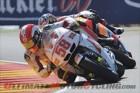 2010-sepang-motogp-bridgestone-pre-race-talk 2