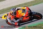 2010-sepang-motogp-bridgestone-pre-race-talk 3