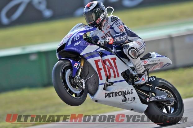2010-sepang-motogp-bridgestone-pre-race-talk 4